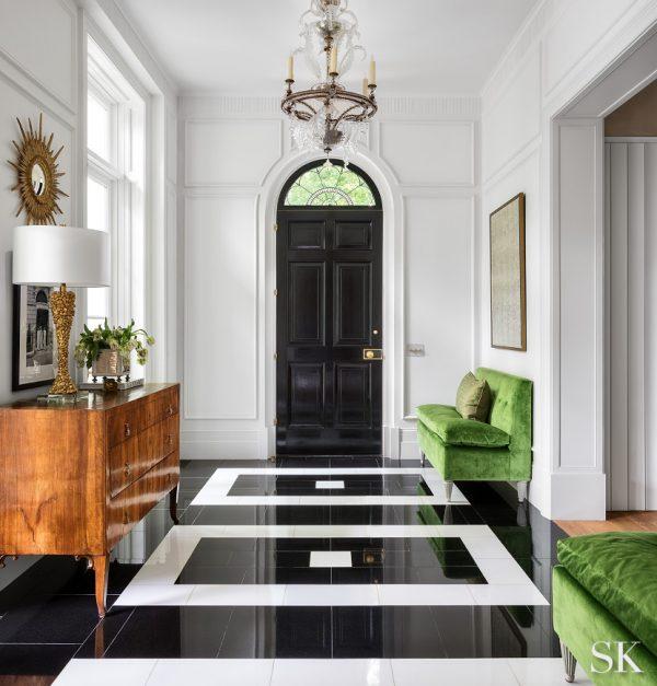 suzanne kasler Suzanne Kasler Presents Her 10 Best Interior Design Projects! Suzanne Kasler Presents Her 10 Best Interior Design Projects6
