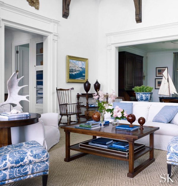 suzanne kasler Suzanne Kasler Presents Her 10 Best Interior Design Projects! Suzanne Kasler Presents Her 10 Best Interior Design Projects7