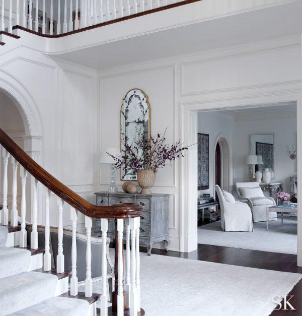 suzanne kasler Suzanne Kasler Presents Her 10 Best Interior Design Projects! Suzanne Kasler Presents Her 10 Best Interior Design Projects8