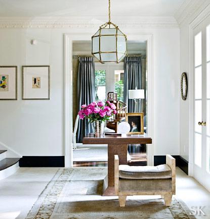 suzanne kasler Suzanne Kasler Presents Her 10 Best Interior Design Projects! Suzanne Kasler Presents Her 10 Best Interior Design Projects9