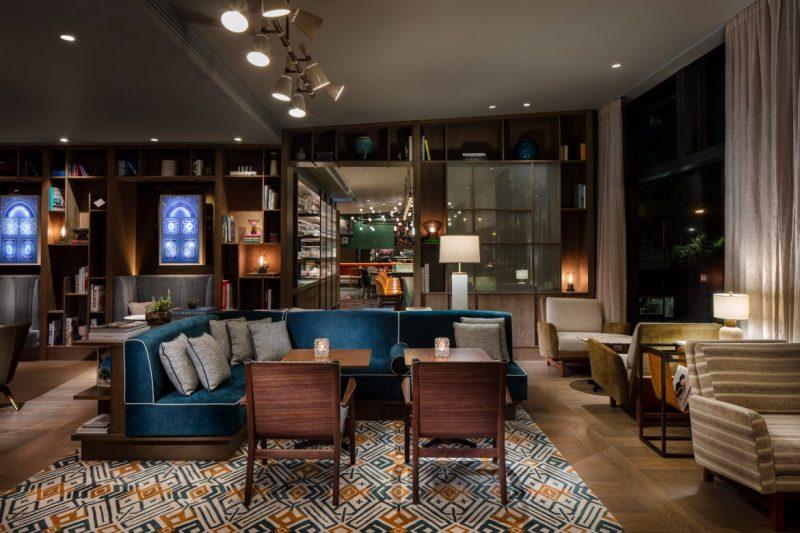tara bernerd Tara Bernerd: Discover The Best Interior Design Projects Of All Time! Tara Bernerd Discover The Best Interior Design Projects Of All Time1 e1620308042206