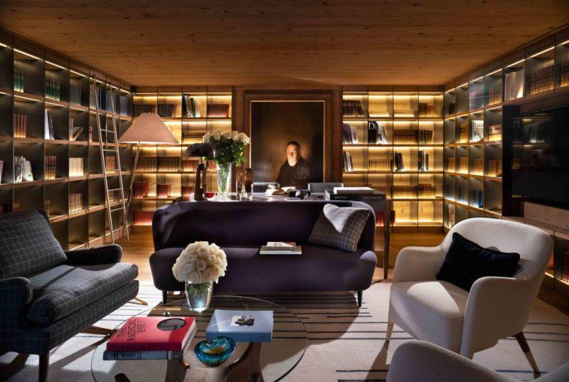 tara bernerd Tara Bernerd: Discover The Best Interior Design Projects Of All Time! Tara Bernerd Discover The Best Interior Design Projects Of All Time2 e1620308514274