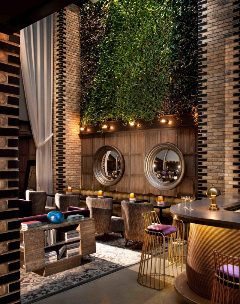 tara bernerd Tara Bernerd: Discover The Best Interior Design Projects Of All Time! Tara Bernerd Discover The Best Interior Design Projects Of All Time4 e1620308567147