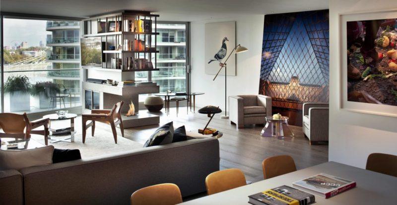 tara bernerd Tara Bernerd: Discover The Best Interior Design Projects Of All Time! Tara Bernerd Discover The Best Interior Design Projects Of All Time5 e1620308590552