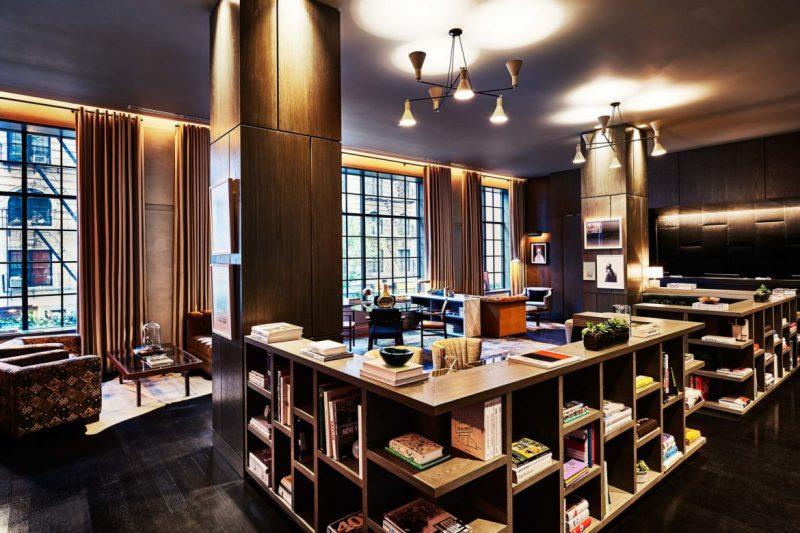 tara bernerd Tara Bernerd: Discover The Best Interior Design Projects Of All Time! Tara Bernerd Discover The Best Interior Design Projects Of All Time6 e1620308618912