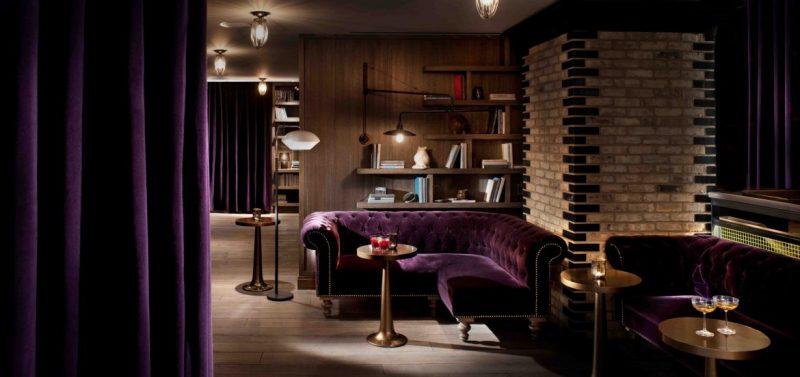 tara bernerd Tara Bernerd: Discover The Best Interior Design Projects Of All Time! Tara Bernerd Discover The Best Interior Design Projects Of All Time7 e1620308645799