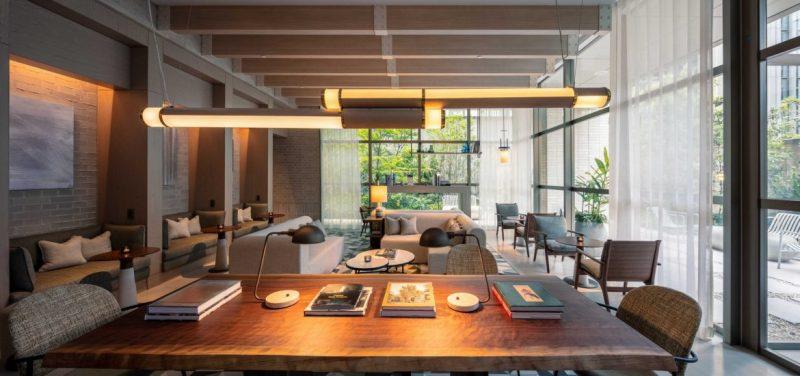 tara bernerd Tara Bernerd: Discover The Best Interior Design Projects Of All Time! Tara Bernerd Discover The Best Interior Design Projects Of All Time8 e1620308686999