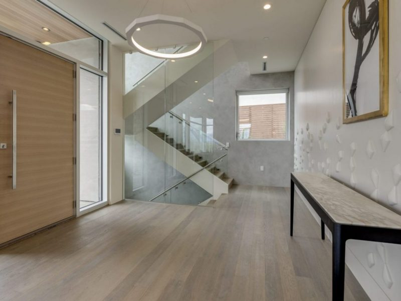 tavan group Tavan Group Displays The Best Interior Design Projects! Tavan Group Displays The Best Interior Design Projects1 e1620735400811