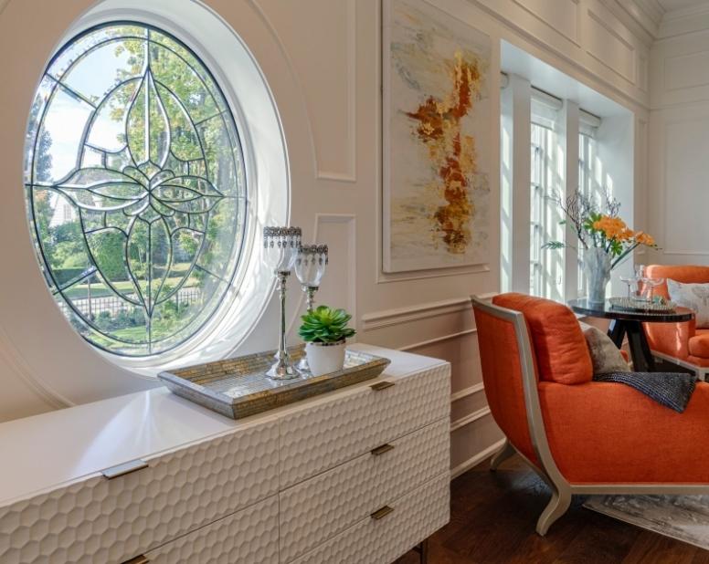 tavan group Tavan Group Displays The Best Interior Design Projects! Tavan Group Displays The Best Interior Design Projects2