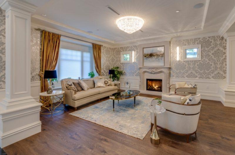 tavan group Tavan Group Displays The Best Interior Design Projects! Tavan Group Displays The Best Interior Design Projects3 e1620739041956