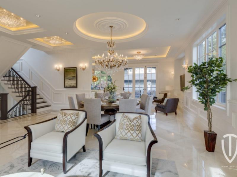 tavan group Tavan Group Displays The Best Interior Design Projects! Tavan Group Displays The Best Interior Design Projects4 e1620740055269