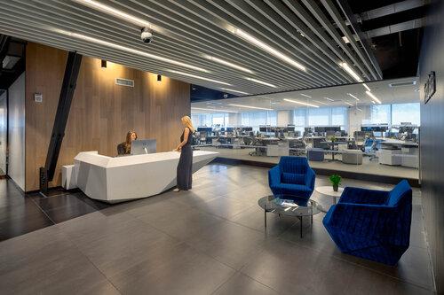ted moudis associates Ted Moudis Associates: 10 Best Interior Design Projects Ted Moudis Associates 10 Best Interior Design Projects 3