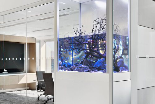 ted moudis associates Ted Moudis Associates: 10 Best Interior Design Projects Ted Moudis Associates 10 Best Interior Design Projects 4