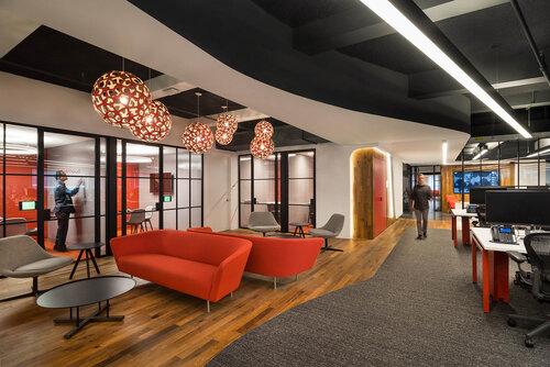 ted moudis associates Ted Moudis Associates: 10 Best Interior Design Projects Ted Moudis Associates 10 Best Interior Design Projects 5