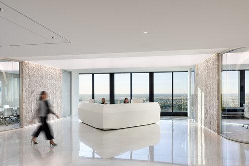 ted moudis associates Ted Moudis Associates: 10 Best Interior Design Projects Ted Moudis Associates 10 Best Interior Design Projects 7