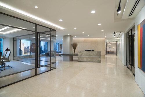ted moudis associates Ted Moudis Associates: 10 Best Interior Design Projects Ted Moudis Associates 10 Best Interior Design Projects 9