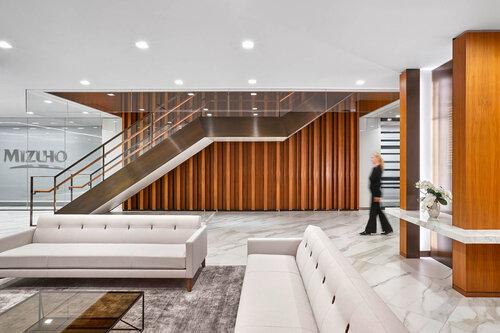 ted moudis associates Ted Moudis Associates: 10 Best Interior Design Projects Ted Moudis Associates 10 Best Interior Design Projects
