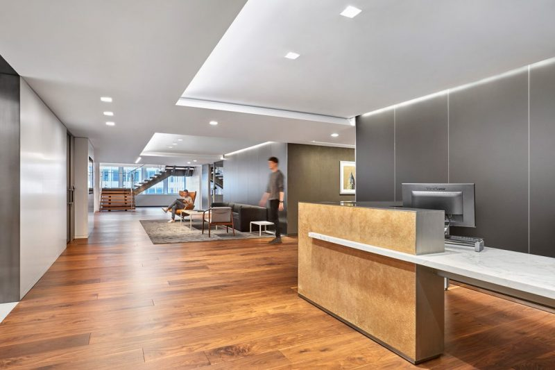the switzer group The Switzer Group: Get A Look At The 10 Best Interior Design Projects! The Switzer Group Get A Look At The 10 Best Interior Design Projects 8 e1621250634178