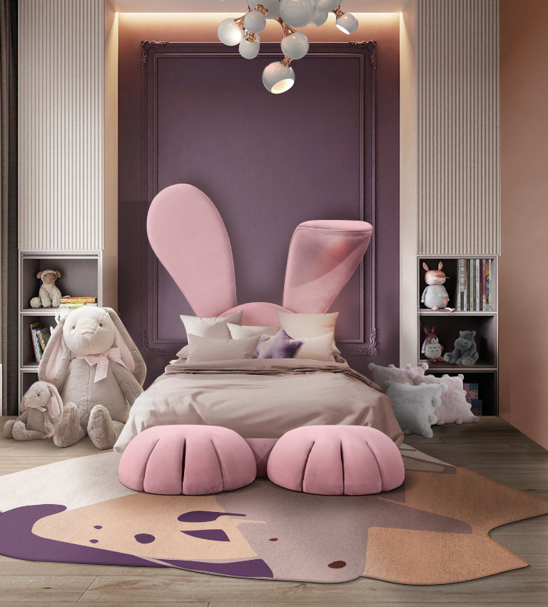 rug collection This Kids' Furniture Brand Debuts Brand New Rug Collection! This Kids Furniture Brand Debuts Brand New Rug Collection14