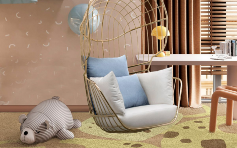 rug collection This Kids' Furniture Brand Debuts Brand New Rug Collection! This Kids Furniture Brand Debuts Brand New Rug Collection7 480x300