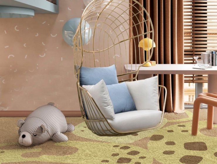 rug collection This Kids' Furniture Brand Debuts Brand New Rug Collection! This Kids Furniture Brand Debuts Brand New Rug Collection7 740x560