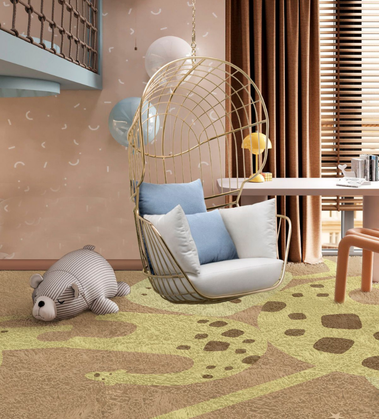 rug collection This Kids' Furniture Brand Debuts Brand New Rug Collection! This Kids Furniture Brand Debuts Brand New Rug Collection7