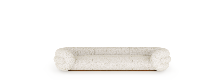 This Modern Minimal Design Debuts A Brand New Collection! This Modern Minimal Design Debuts A Brand New Collection 14