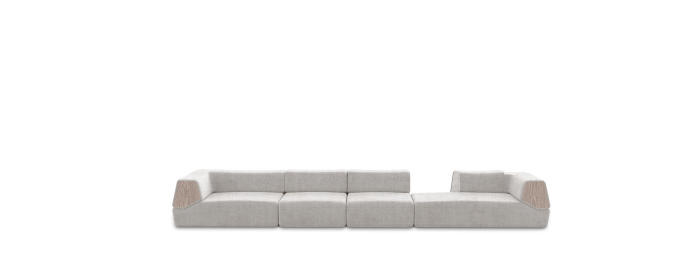 This Modern Minimal Design Debuts A Brand New Collection! This Modern Minimal Design Debuts A Brand New Collection 19