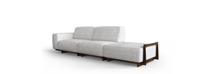 This Modern Minimal Design Debuts A Brand New Collection! This Modern Minimal Design Debuts A Brand New Collection 6
