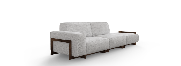 This Modern Minimal Design Debuts A Brand New Collection! This Modern Minimal Design Debuts A Brand New Collection 7