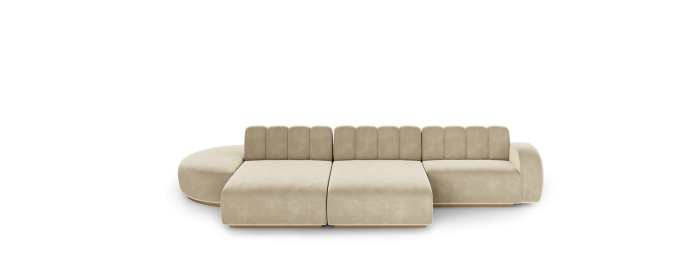 This Modern Minimal Design Debuts A Brand New Collection! This Modern Minimal Design Debuts A Brand New Collection 8