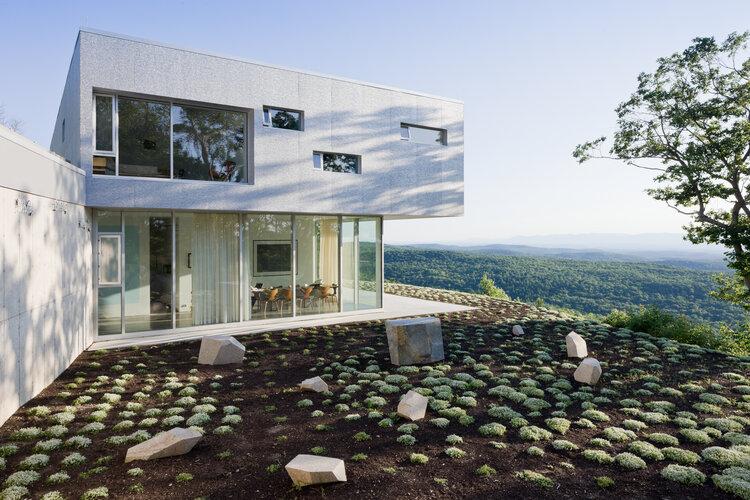 toshiko mori architect Toshiko Mori Architect: 10 Best Projects Toshiko Mori Architect 10 Best Projects