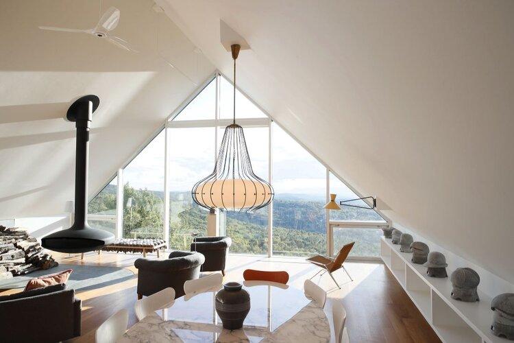 toshiko mori architect Toshiko Mori Architect: 10 Best Projects Toshiko Mori Architect 10 Best Projects1