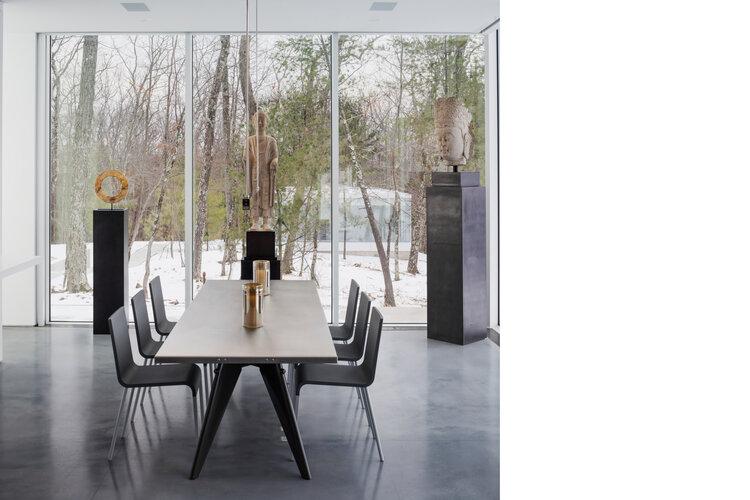 toshiko mori architect Toshiko Mori Architect: 10 Best Projects Toshiko Mori Architect 10 Best Projects2