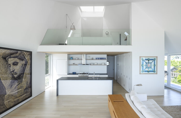 toshiko mori architect Toshiko Mori Architect: 10 Best Projects Toshiko Mori Architect 10 Best Projects4