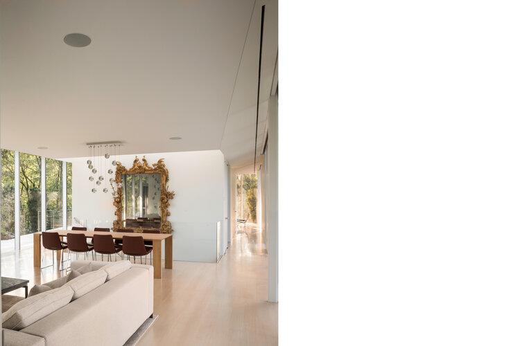 toshiko mori architect Toshiko Mori Architect: 10 Best Projects Toshiko Mori Architect 10 Best Projects5