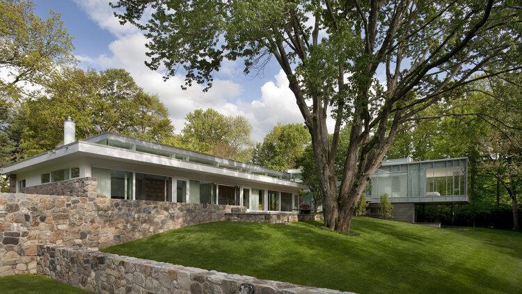 toshiko mori architect Toshiko Mori Architect: 10 Best Projects Toshiko Mori Architect 10 Best Projects6