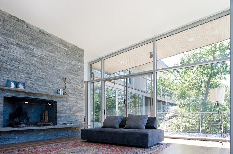 toshiko mori architect Toshiko Mori Architect: 10 Best Projects Toshiko Mori Architect 10 Best Projects8