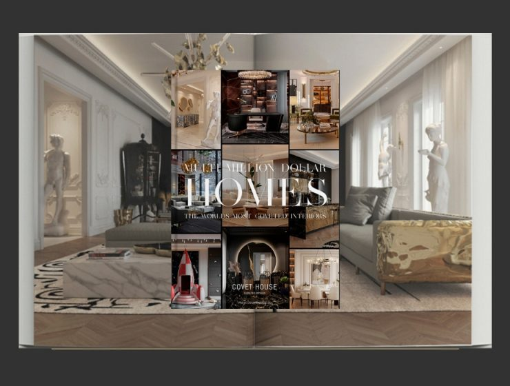 The Worlds Most Coveted Interiors: Free Ebook Download Untitled design 12 1 740x560 1  Home Untitled design 12 1 740x560 1