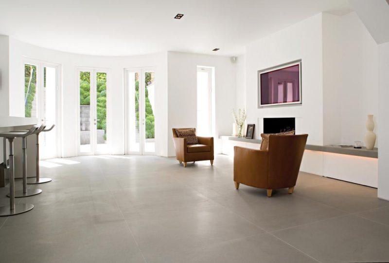 ann boyd design Ann Boyd Design Presents Some Of The Best Interior Design Projects! Ann Boyd Design Presents Some Of The Best Interior Design Projects1 e1622632411343