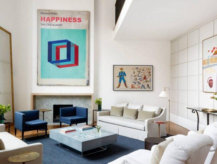 ann boyd design Ann Boyd Design Presents Some Of The Best Interior Design Projects! Ann Boyd Design Presents Some Of The Best Interior Design Projects2 740x560