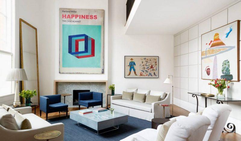 ann boyd design Ann Boyd Design Presents Some Of The Best Interior Design Projects! Ann Boyd Design Presents Some Of The Best Interior Design Projects2 e1622632434644