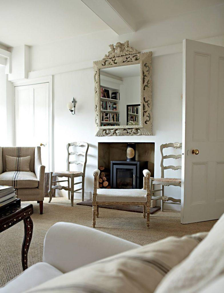 ann boyd design Ann Boyd Design Presents Some Of The Best Interior Design Projects! Ann Boyd Design Presents Some Of The Best Interior Design Projects4