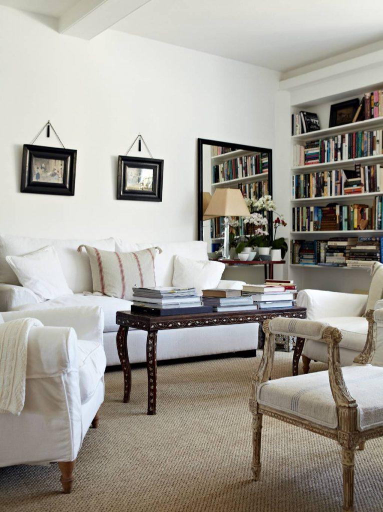ann boyd design Ann Boyd Design Presents Some Of The Best Interior Design Projects! Ann Boyd Design Presents Some Of The Best Interior Design Projects5