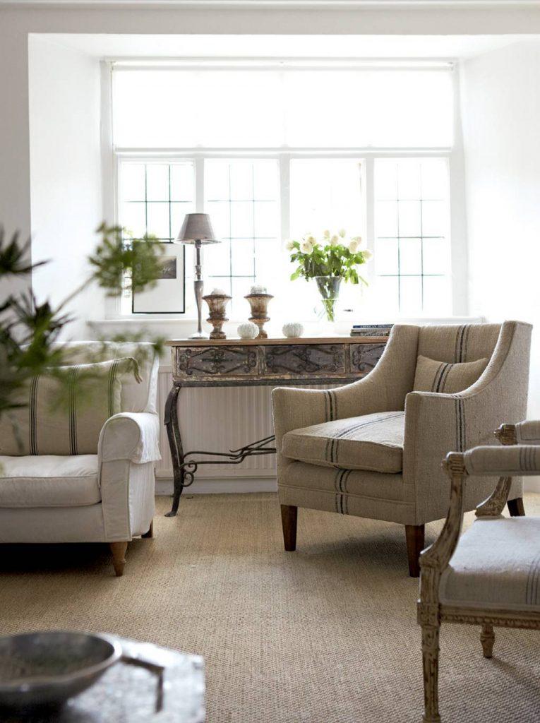 ann boyd design Ann Boyd Design Presents Some Of The Best Interior Design Projects! Ann Boyd Design Presents Some Of The Best Interior Design Projects6