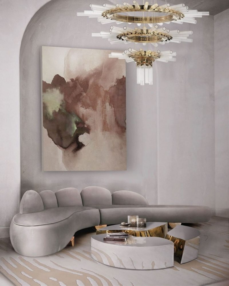 living room Be Amazed By The Most Stunning Living Room Settings! – Part II Be Amazed By The Most Stunning Living Room Settings Part II11 e1623681107830