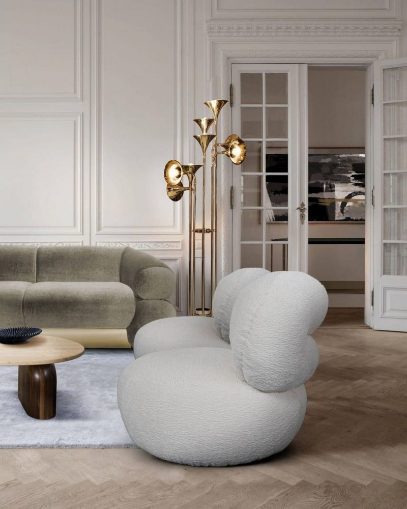 living room Be Amazed By The Most Stunning Living Room Settings! – Part II Be Amazed By The Most Stunning Living Room Settings Part II12 e1623681155356