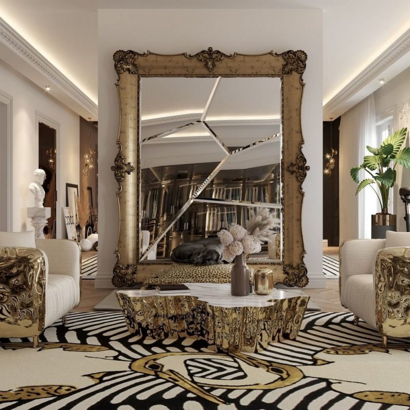 living room Be Amazed By The Most Stunning Living Room Settings! – Part II Be Amazed By The Most Stunning Living Room Settings Part II2 e1623680787383