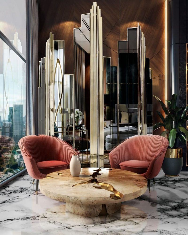 living room Be Amazed By The Most Stunning Living Room Settings! – Part II Be Amazed By The Most Stunning Living Room Settings Part II5 e1623680889884