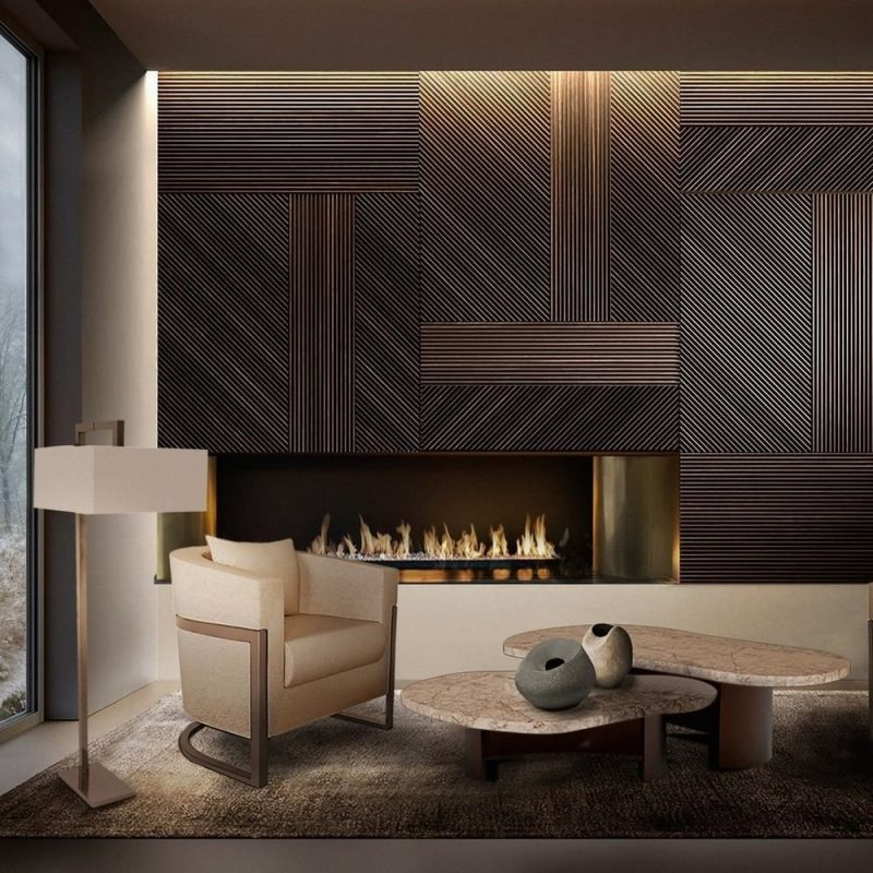 living room Be Amazed By The Most Stunning Living Room Settings! – Part II Be Amazed By The Most Stunning Living Room Settings Part II9 e1623681040639
